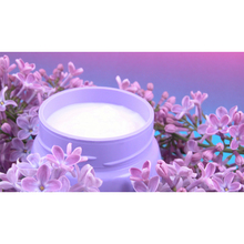 Full Square Drill 5D DIY Lilac flowers milk diamond painting Cross Stitch 3D Embroidery Kits home decor H70