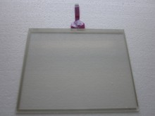 G.T/GUNZE U.S.P 4.484.038 G-27 Touch Glass Panel for HMI Panel repair~do it yourself,New & Have in stock