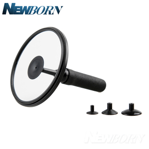 Image 3 - Lens Repair Tool Lens Removal Tool Lens Picking and Suction Lens Suction Cup 4 Tips for Canon Nikon Sony