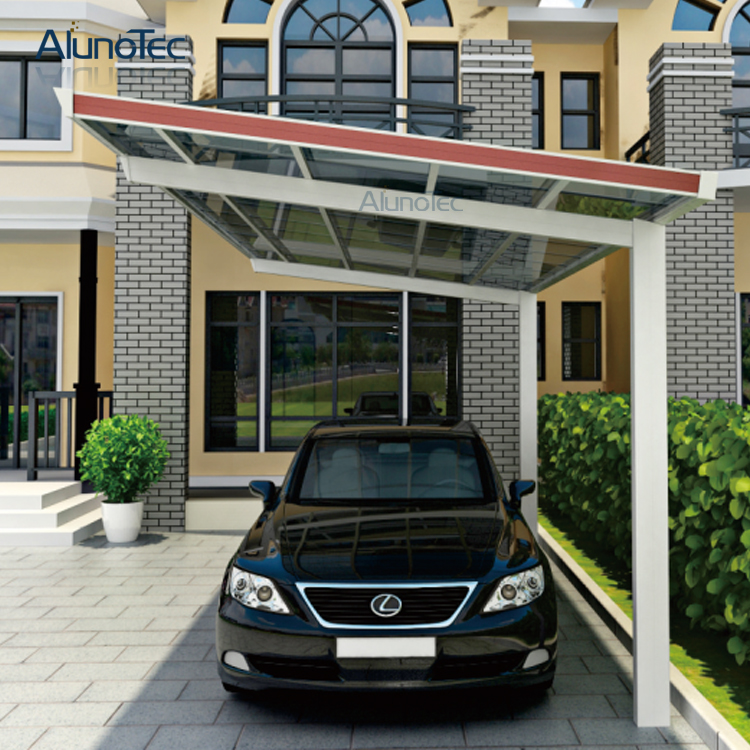 x 3m x 3m sun shade uv protection car shelter carport. Black Bedroom Furniture Sets. Home Design Ideas
