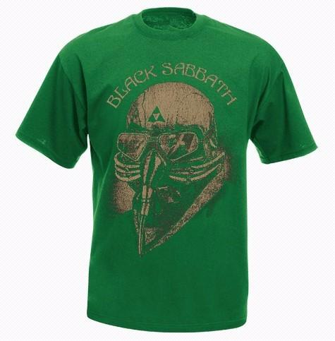 Black-Sabbath-Avengers-Iron-Men-s-T-shirt-100-Cotton-Personality-Custom-T-shirt-High-Quality (1)