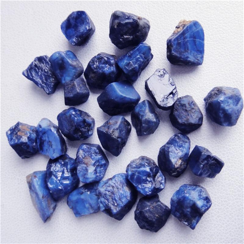 Cheap Diamantes e pedras preciosas soltas