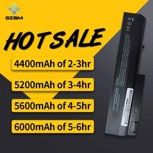 цены на 5200MAH LAPTOP battery forHP Compaq NX6000 NX6100 NX6105 NX6110 NX6110/CT NX6115 NX6120 NX6125  NX6320 nx6325 batteria akku  в интернет-магазинах