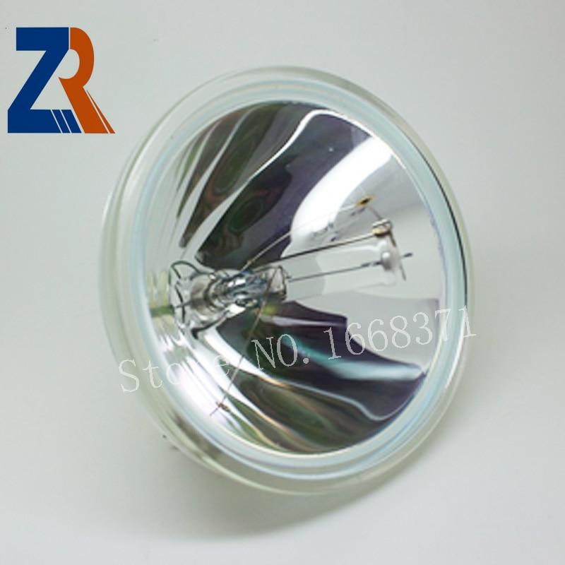 все цены на  High Quality Original Projector Lamp R9842020/ R9842440 for MDR50DL, OV-1008, OV-1015, OV-501, OV-508, OV-513, OV-515  онлайн