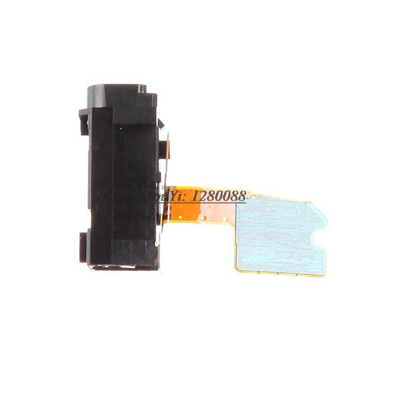 OEM for Nokia Lumia 930 Headphone Earphone Audio Jack Flex