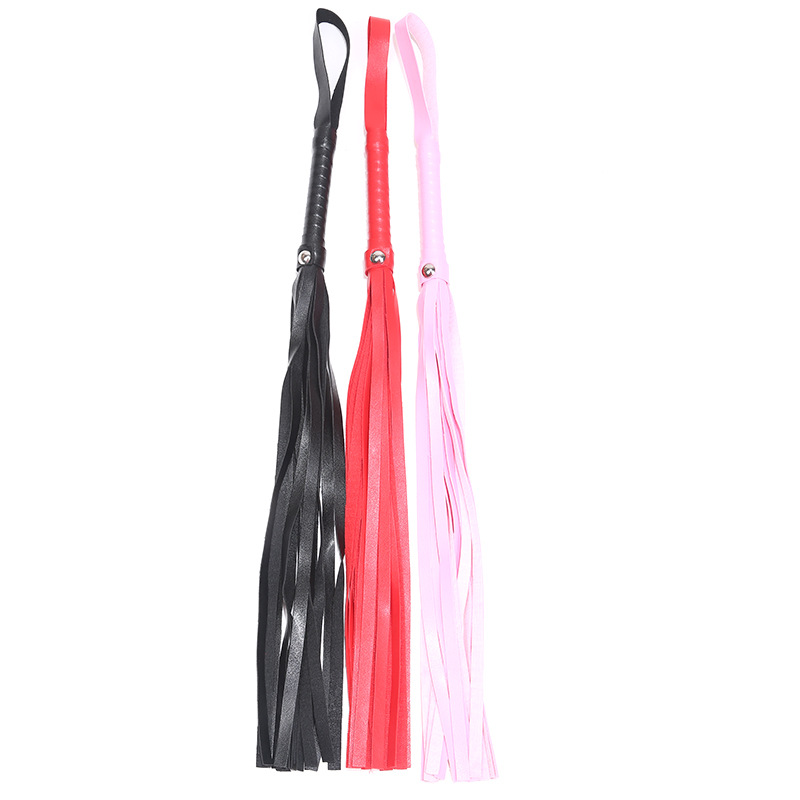 Image 4 - Соблазнительное нижнее белье, эротический БДСМ, секс костюм для взрослых, игровой Хлыст     АлиЭкспресс