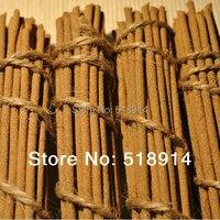 Натуральный Сандал Ладан Щупы для мангала сандалии Ладан запах умеренный травяные Ладан для медитации снимает тревогу