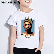 7973419dfdc66 Buy kid swag clothing and get free shipping on AliExpress.com
