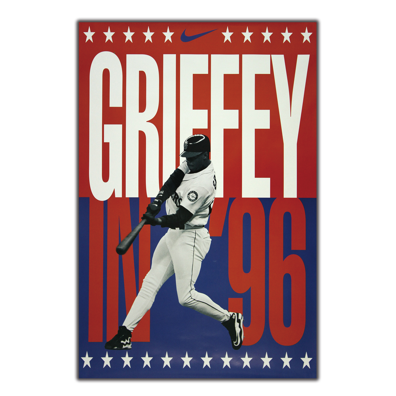 9cb6450f65 Buy griffey and get free shipping on AliExpress.com