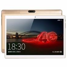 "10.1 ""ONDA V10 4G lte Telefon Görüşmesi 10.1 inç Tablet MTK6753 Octa Çekirdek Android 7.0 veya ONDA ROM 2.0 2 GB/3 GB RAM 32 GB ROM Tabletler PC"