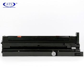 OPC Drum unit Toner cartridge kit For Ricoh Aficio AF 2014 2014D 2014AD compatible Copier spare parts AF2014 AF2014D AF2014AD