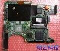 Frete Grátis! 444002-001 placa para hp pavilion dv9000 motherboard com para 150720c chipset amd frete grátis