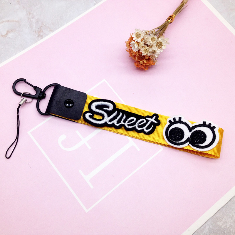 sweet  (9)