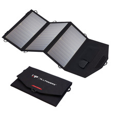 Solar Panel Chargers for iPhone 4s 5 5s 6 6s 7 8 iPhone 10 iPhone X iPad mini iPad air Samsung Dell HP Acer Car Battery