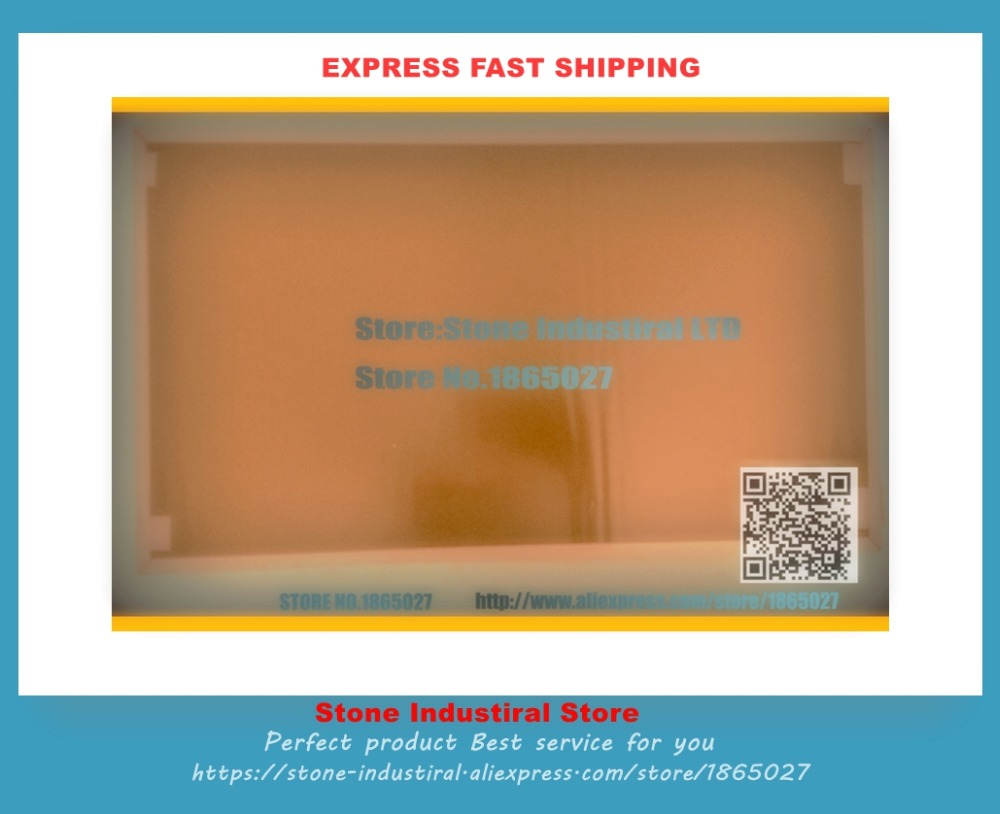 LM200WD3-TLF1 1600*900 20 Inch LCD Display Panel repair C340 PC LM200WD3(TL)(F1) combbind c340