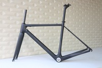 T1000 carbon frame Full Carbon Fiber Frame,Size, 48,50,52,54,56 58 and 60cm Carbon Road Bike Frame FM066