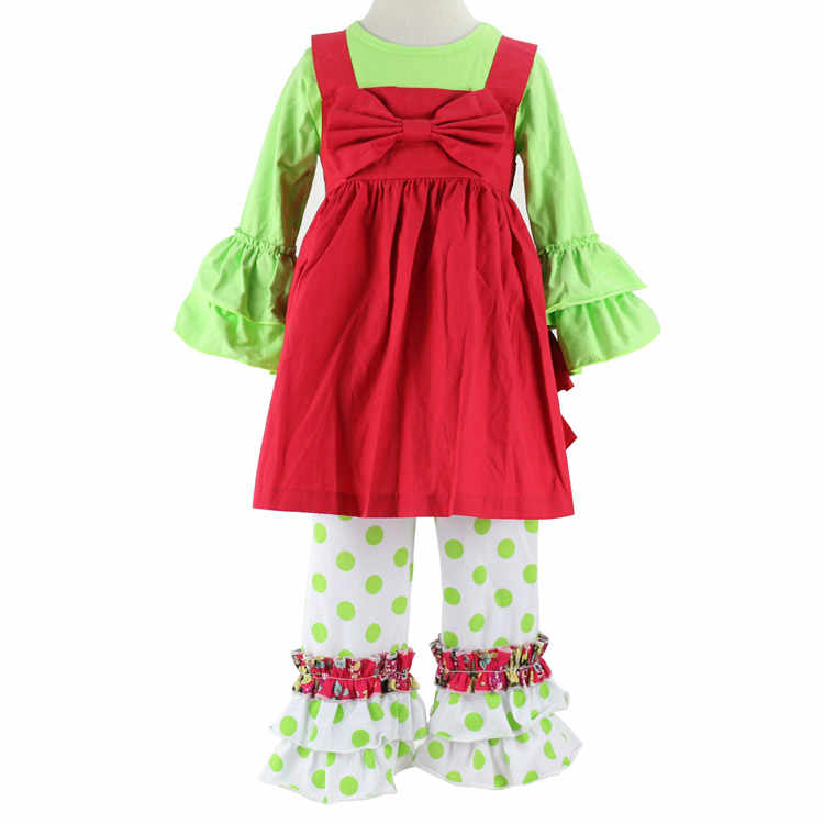 898dc872b Detail Feedback Questions about Girls dresses new fashion 2016 ...