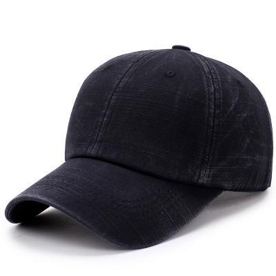 COKK Men's Baseball Cap...