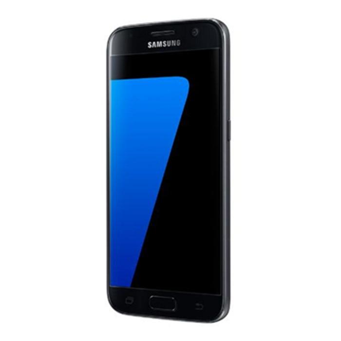Samsung Galaxy S7-7