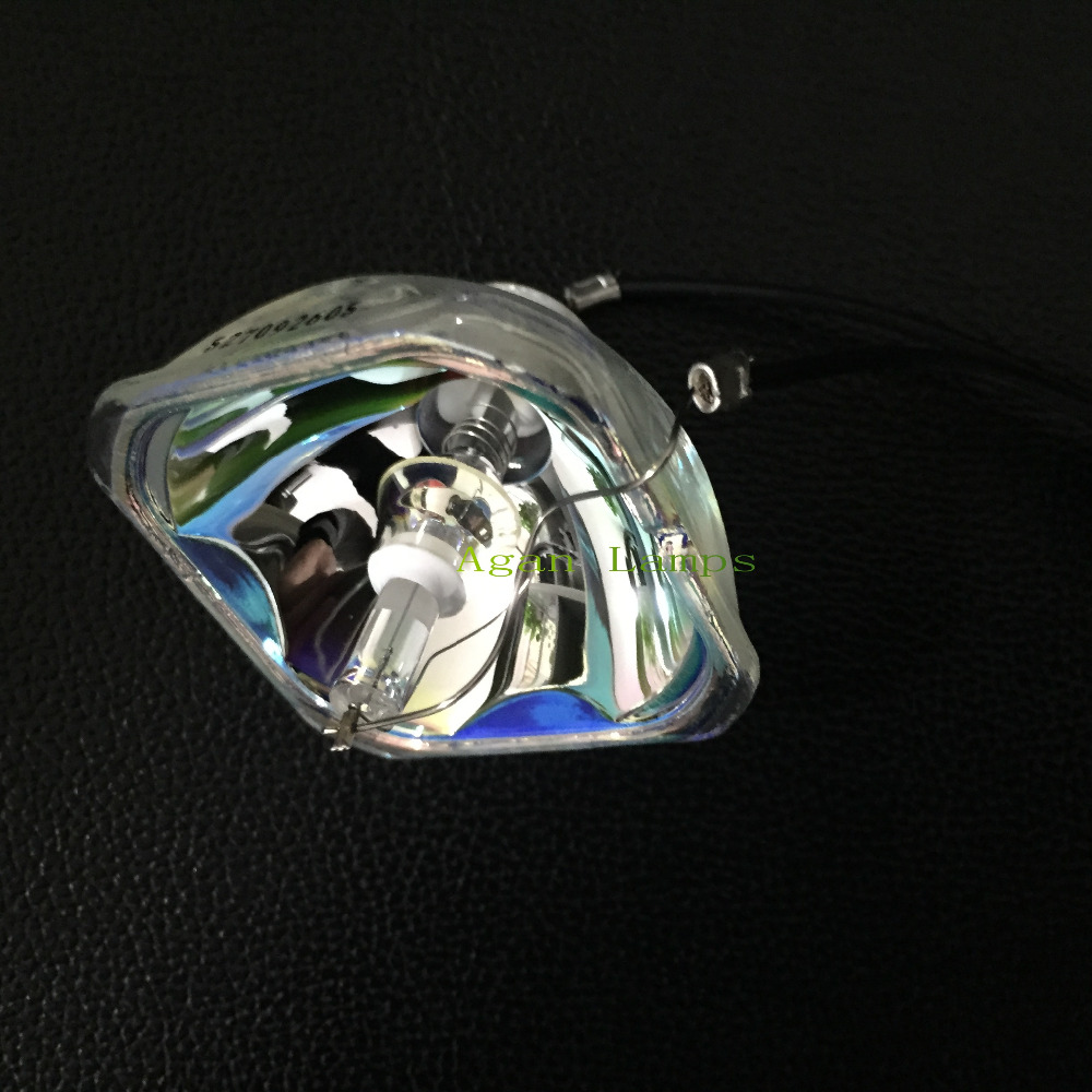 ФОТО Replacement Lamp ELPLP50 / V13H010L50 for EPSON EB-824 / EB-825 / EB-826W / EB-84 / EB-84he / EB-85 / EMP-825 /EMP-84he