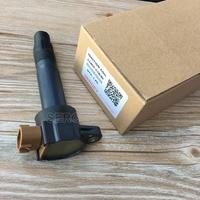 Ignition Coil Pack For SUZUKI Swift SX4 Grand Vitara Kizashi 4cyl Coil 3340051K40 33400 51K40 33400 51K40 33400 51K20 3340051K20