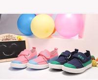 детская обувь 2015