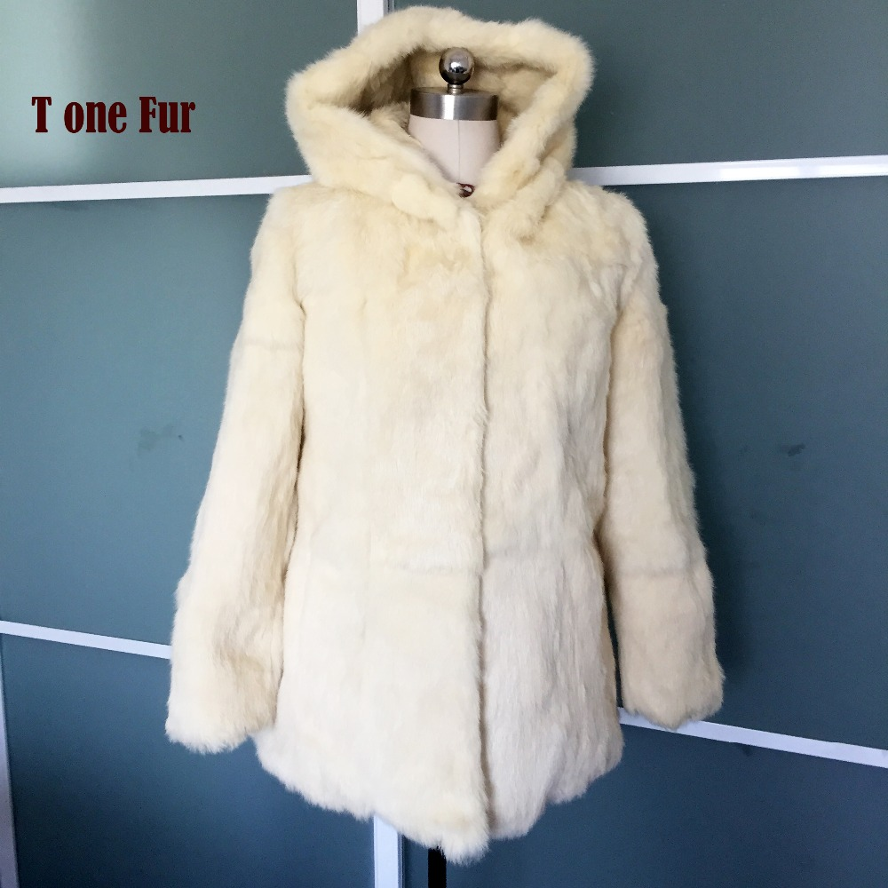 Compare Prices on Fur Coat Retailers- Online Shopping/Buy Low ...