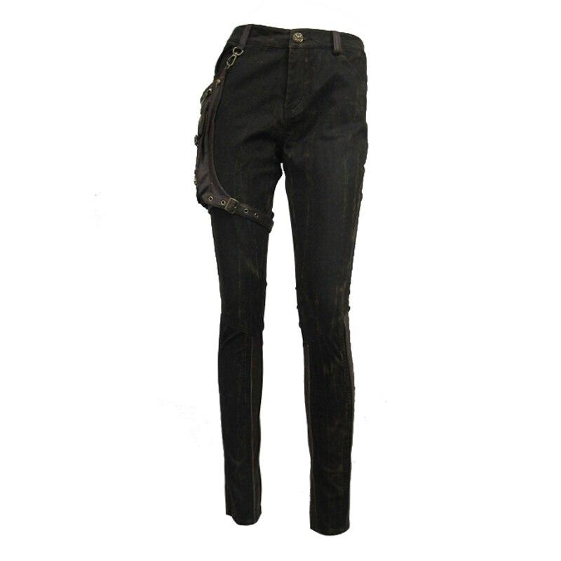 2017 г. Модные женские ботфорты черные леггинсы на низком каблуке кожаные сапоги женская модельная обувь сапоги до бедра с бантом botas mujer - 6