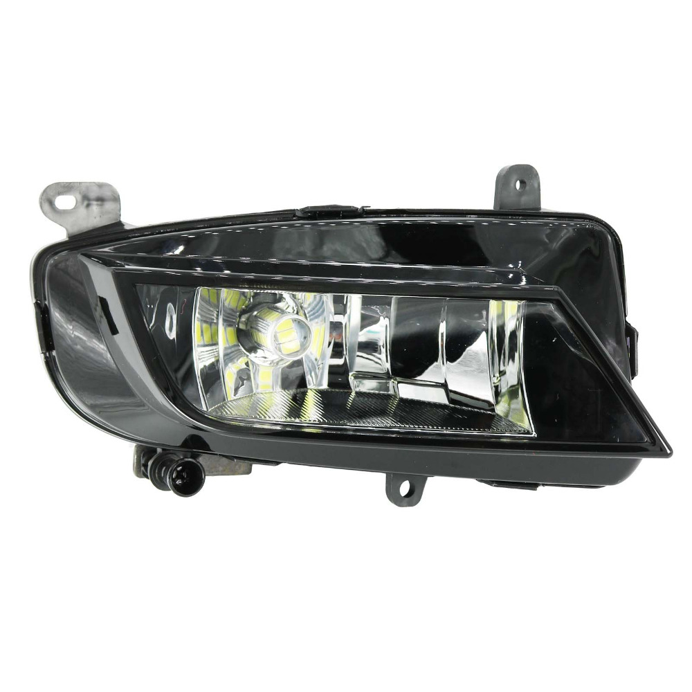 LED Light For Audi A4 B8.5 B9 2013 2014 2015 Left Side