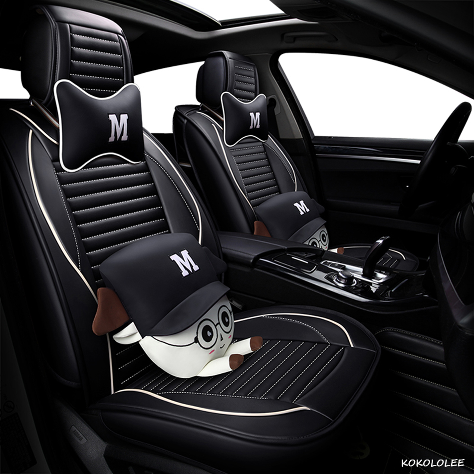 4 in 1 car seat 1 (6)