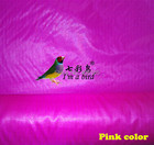 Free Shipping High Quality Ripstop Nylon Kite Cloth DIY Kite Fabric So Convenient Fabric Factory Direct Hot Sell