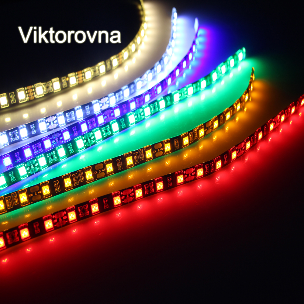 Has surprised 100 mm automotive led strips agree