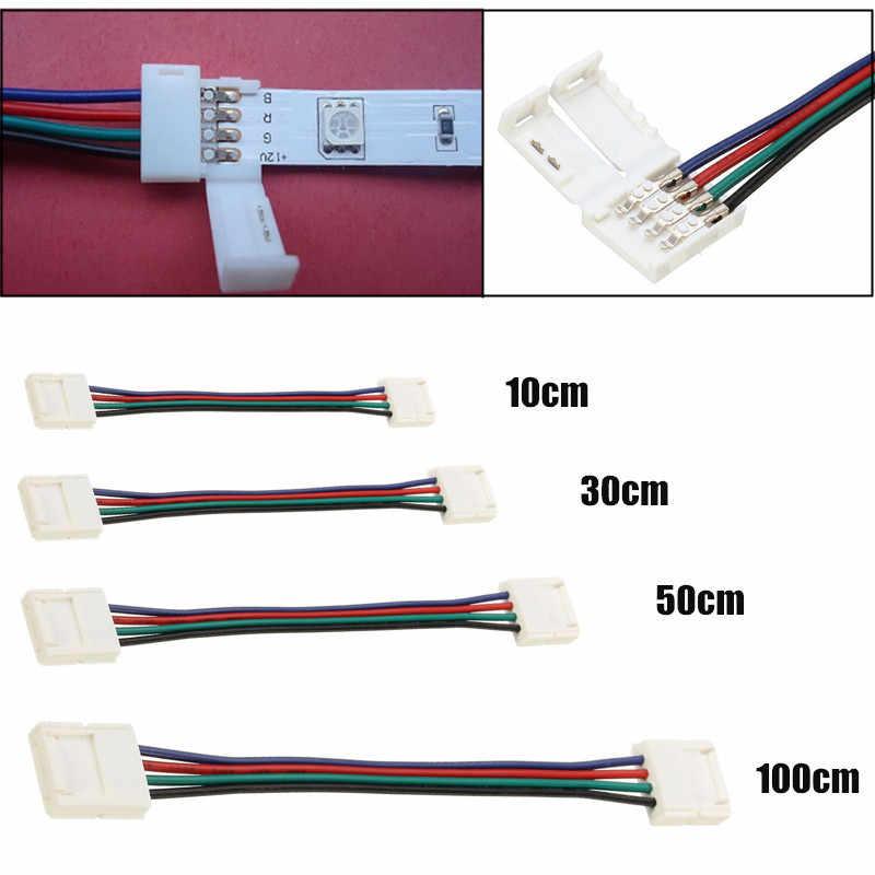 4 Pin Led Diagram - Wiring Diagram Data  Pin Led Flasher Relay Wiring on led electronic flasher wiring, led flasher wiring diagram, led flasher relay schematic, 3 prong turn signal flasher wiring,