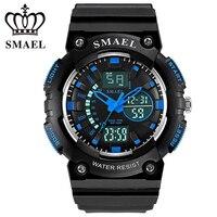 Gorący sprzedawanie zegar mężczyźni wodoodporny 100 m sport zegarek do nurkowania pływanie men sport zegarki wojskowe plg 1003ad relogio masculino w Zegarki kwarcowe od Zegarki na