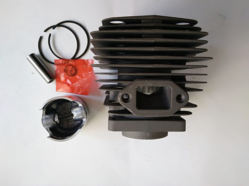 36mm Cylinder Piston Kit For ZENOAH G35L BC3410FW Engine Trimmers 3410 Brush cutter36mm Cylinder Piston Kit For ZENOAH G35L BC3410FW Engine Trimmers 3410 Brush cutter