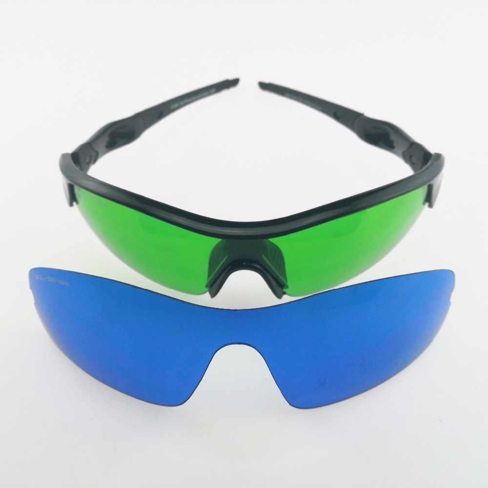 BEYLSION تنمو نظارات داخلي الزراعة المائية أدى النمو ضوء العين حماية نظارات غرفة نظارات الأشعة فوق البنفسجية الإستقطاب خيمة مروحة فلتر الكربون