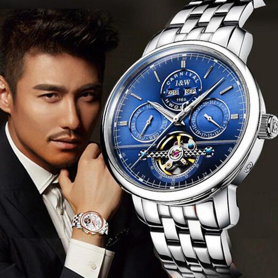 взрослых корнях самые популярные красивые мужские часы фотографии видно