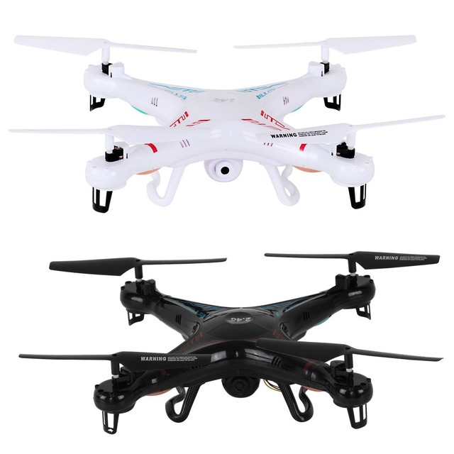 New Arrive Lightning Delivery Remote Control Toys Drone Quadcopter Helicopter With Camera