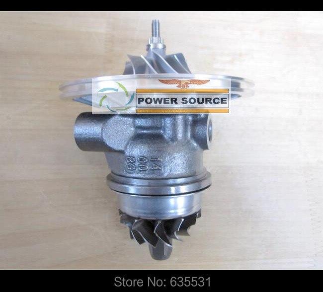 Free Ship Turbo Cartridge CHRA K14 53149707018 53149887018 074145701A For Volkswagen VW T4 Transporter 1995-03 ACV AUF AYC 2.5L