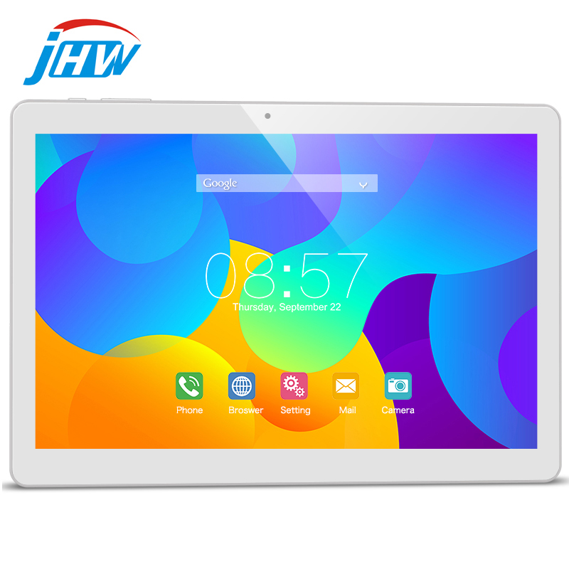 NEWEST!!10.1 inch Cube T10 4G Phone call Android 6.0 MTK MT8783 1200*1920 IPS Octa Core Dual Camera 2GBRam32GBRom GPS Tablet Pc