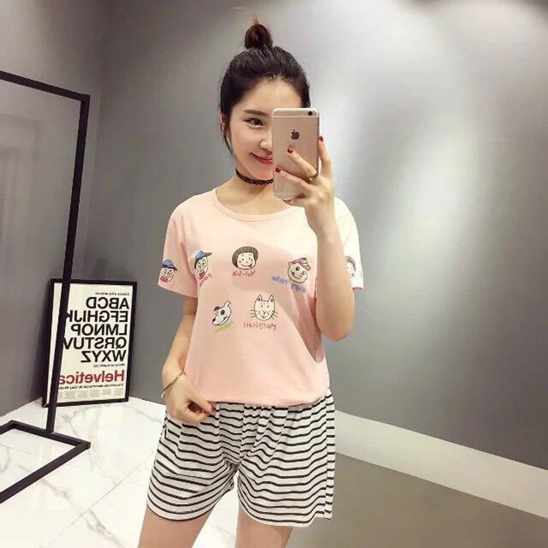Korean Porn Cute Girl