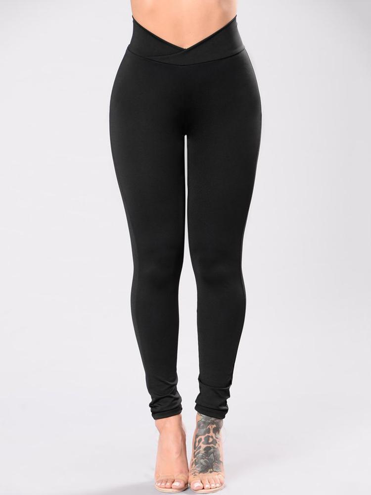 Running Sports Pants