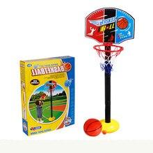 BASKETBALL toy ball sport, sports outdoor fun parachute football gate sandpit footbag hacky sack GoGirl croquet climbing wall
