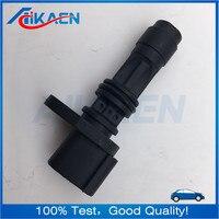 The original 949979 170 949979 132 23731 EC00A Crankshaft Position Sensor For Nissan Navara Pathfinder 23731 EC01A 949979 033