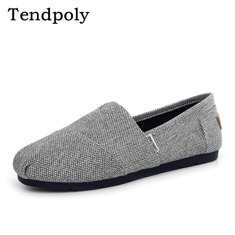 Fashion retro Men's shoes Spring summer selling national style men's casual sneakers Comfortable breathable soft canvas shoes -in Men's Casual Shoes from Shoes