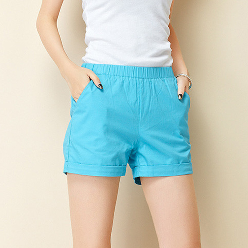 Online Get Cheap Ladies Loose Shorts -Aliexpress.com | Alibaba Group