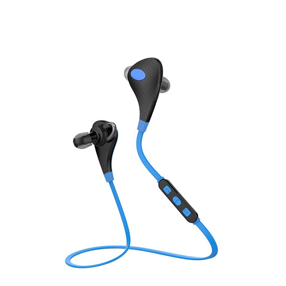 original stereo bluetooth earphone r18 wireless bluetooth earphone for all mobile phones call. Black Bedroom Furniture Sets. Home Design Ideas