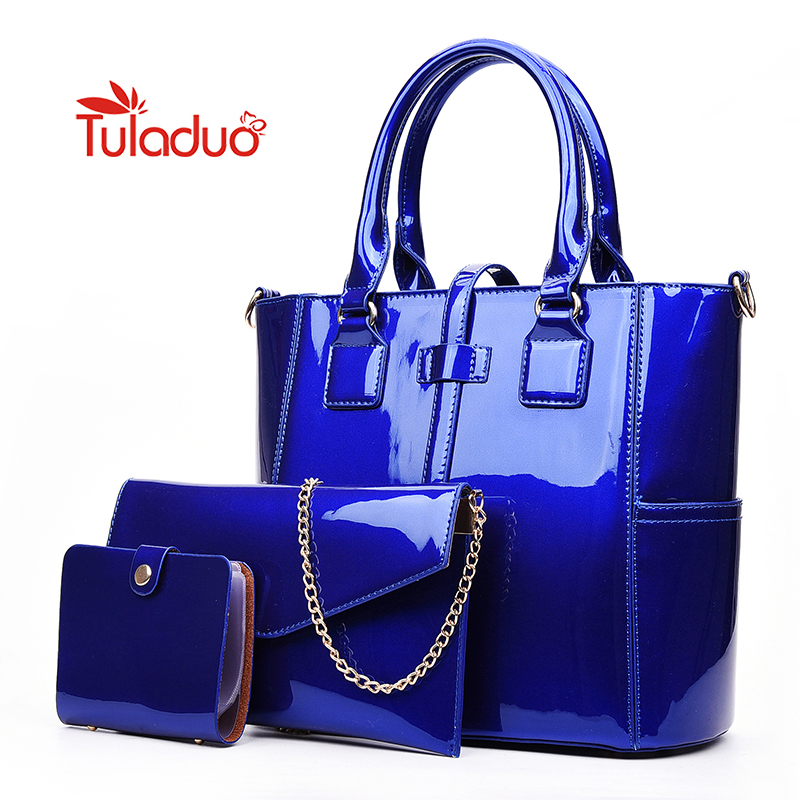 Women Bag Luxury Leather Purse and Handbags Fashion Famous Brands Designer Handbag High Quality Female Shoulder Bag sac a main