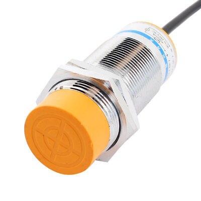 LJ30A3 15 J/EZ 15mm Cylindre Détecteur De Proximité Inductif Commutateur NO AC 90 250 V dans Pièces de fer à repasser de Appareils ménagers