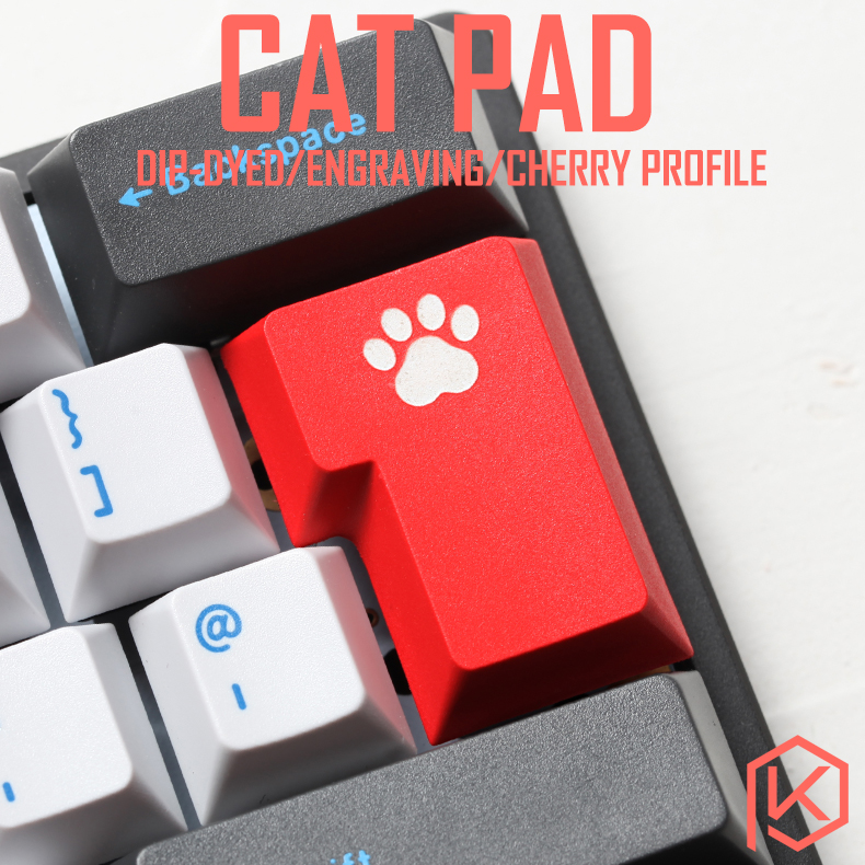 b78d57b2c5 Buy cat profile and get free shipping on AliExpress.com
